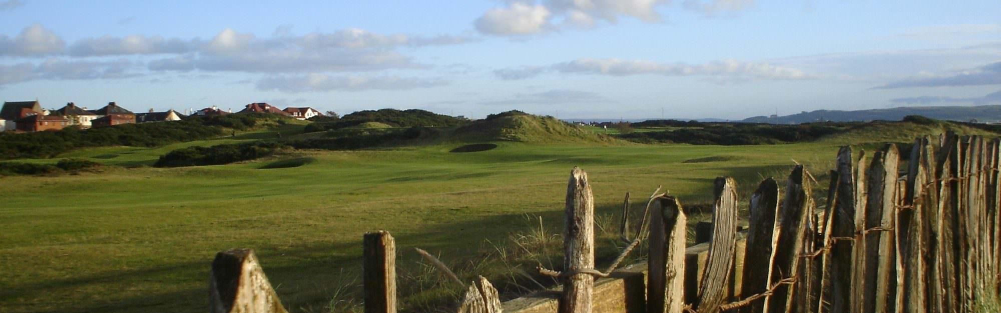 NCG Top 100s Scotland: an informed area guide