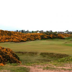NCG's Top 100 Value Golf Courses in Great Britain and Ireland