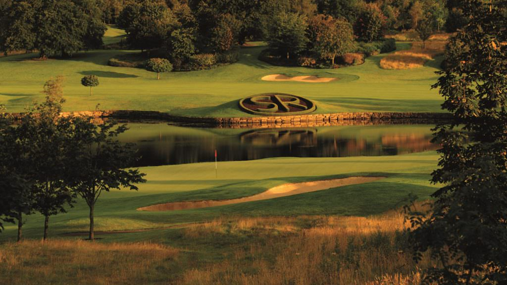 PGA National (Slieve Russell)