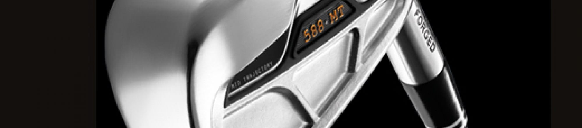First Look: Cleveland 588 Altitude MT & TT Irons review