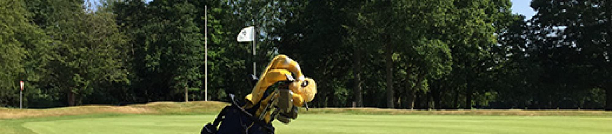 Played by NCG: Berkhamsted