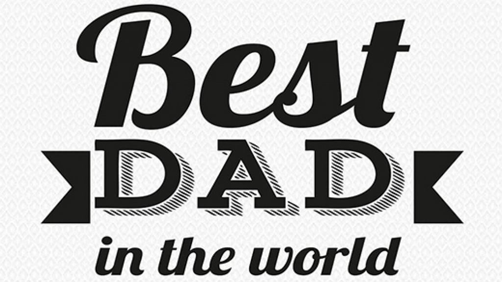 The top Father's Day golfing gifts