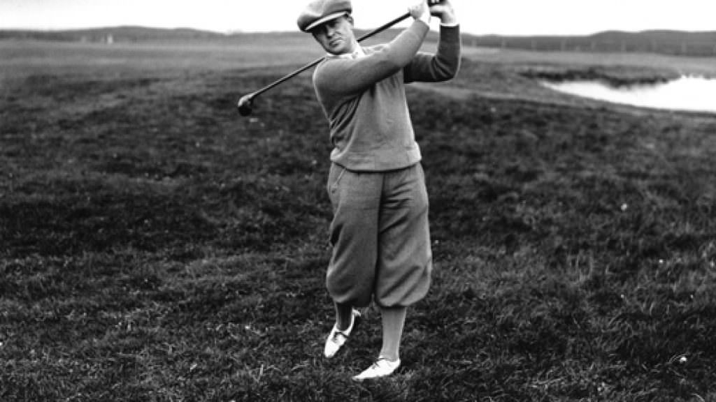 US Open golf: A look back at Merion's winners