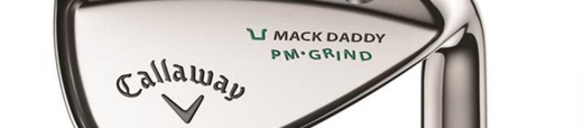 Callaway launch Mack Daddy wedges in collaboration with Phil Mickelson