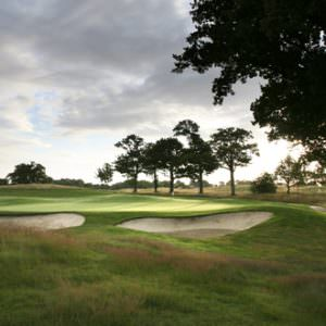 Top 100 courses under £100: 80-71