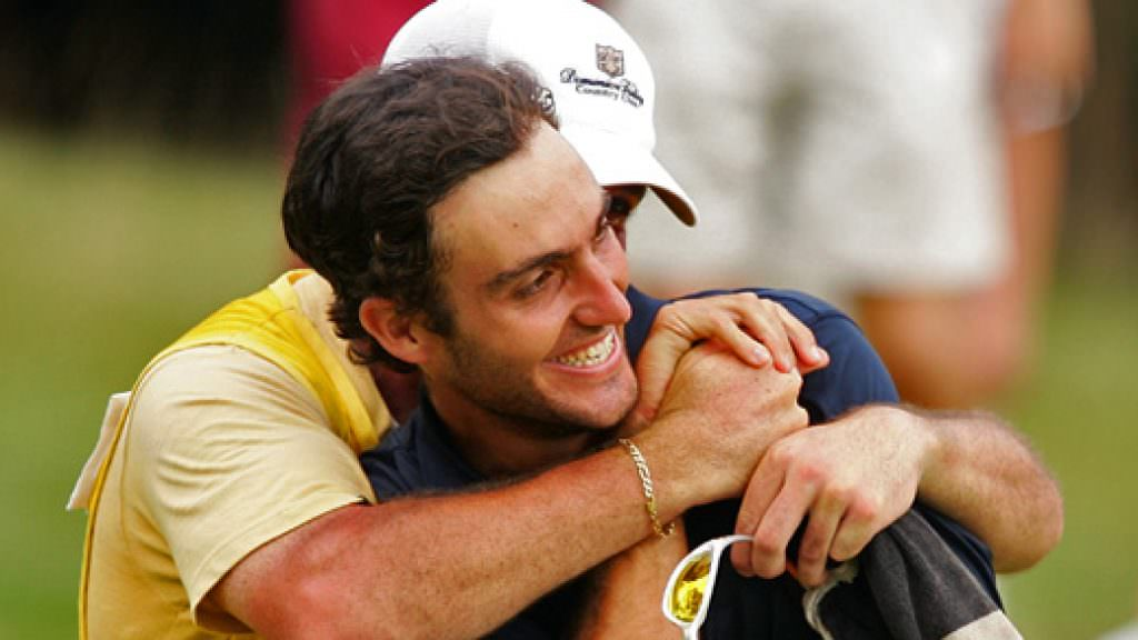 US Open golf: Everyone is talking about Merion