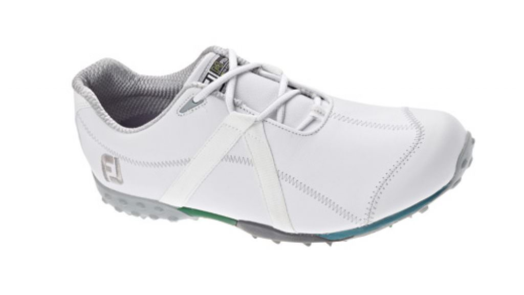 NCG tests: FootJoy M:Project spikeless shoe