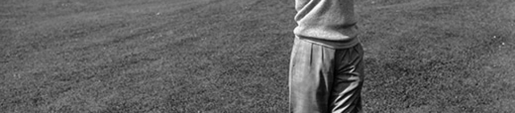 How Gene Sarazen left his mark on Masters history