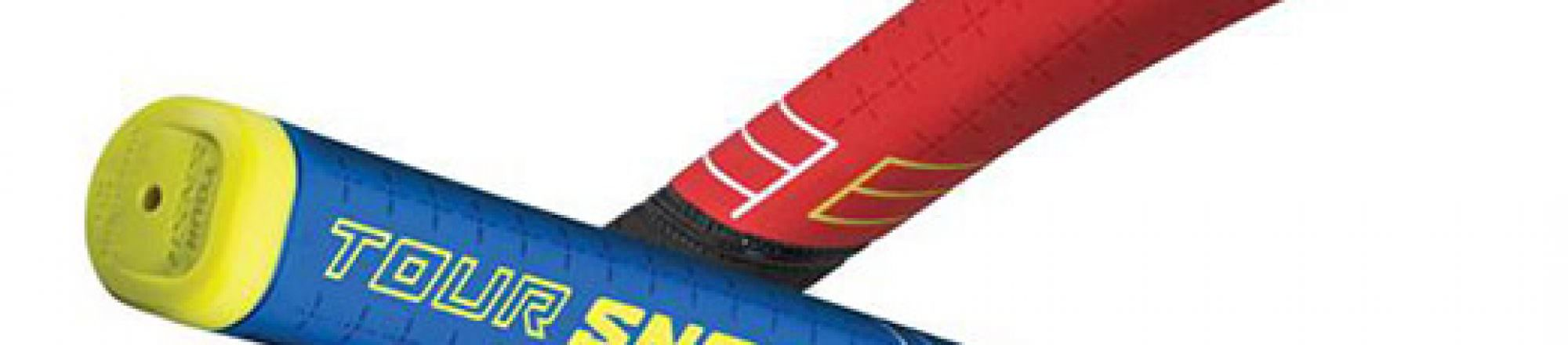 Equipment: Golf Pride introduces new Tour SNSR grips