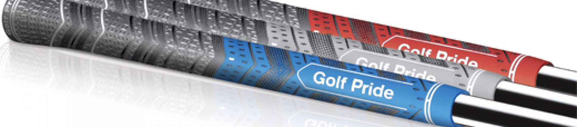 Equipment: How often should you re-grip your golf clubs?