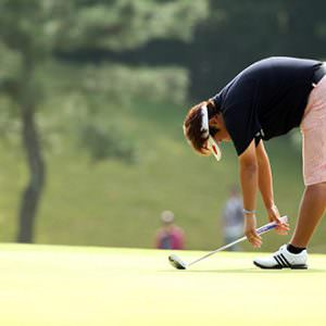 Quick 9: All-time worst chokes in golf
