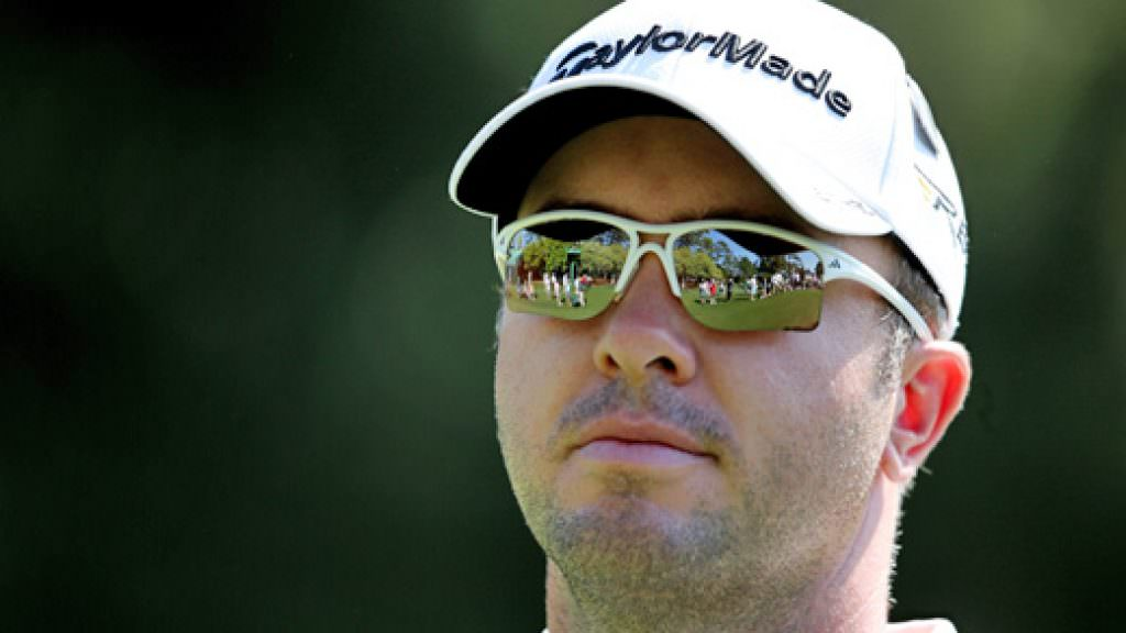 US Open golf: Five outsiders worth a punt this week