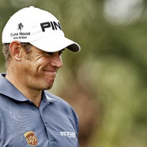 US OPEN 2012: Is it Lee Westwood's time?