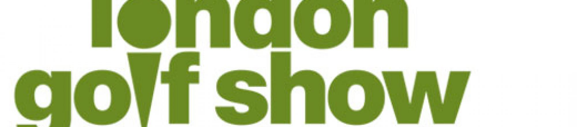 Get half price tickets to the London Golf Show with NCG
