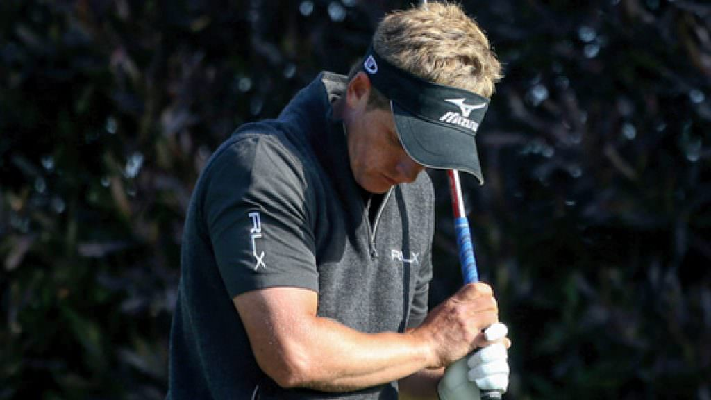 US OPEN 2012: How the odds have changed