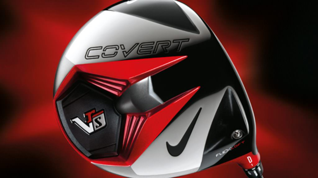 The NCG Drivers Test: Discover the best for 2013