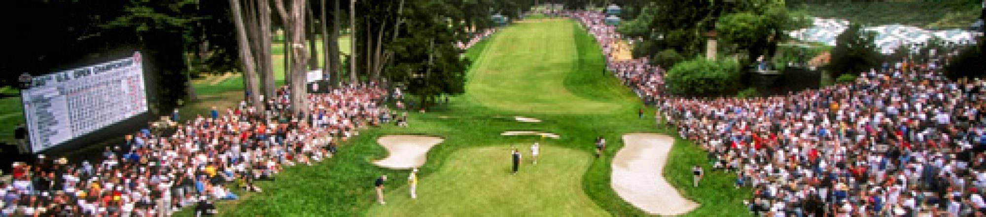 US OPEN 2012: Betting guide