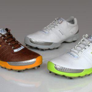 Premium Golf: Quality kit and apparel