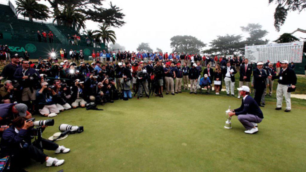 US Open golf: Talking points