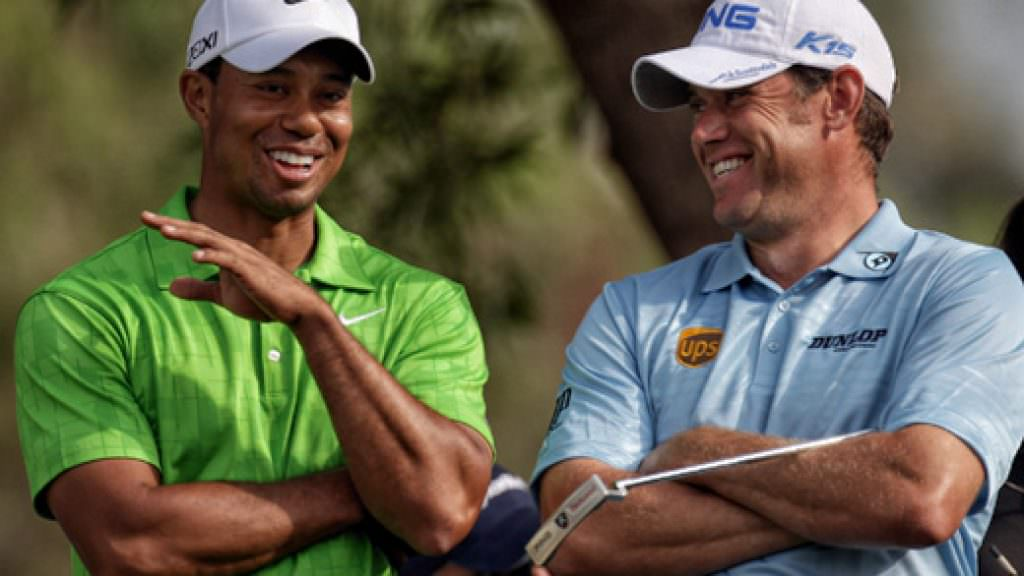 US OPEN 2012: How will the favourites fare?