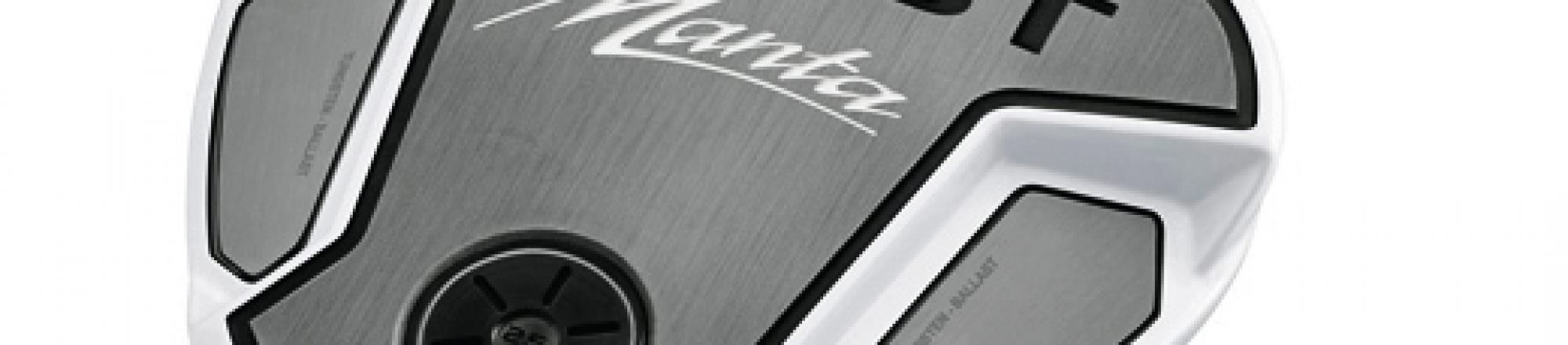 TaylorMade introduce new Ghost putters