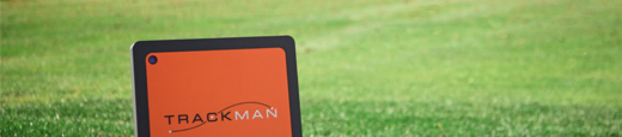 Trackman: Four Myths and Misconceptions