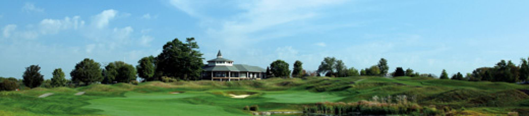 The US PGA Championship: What to expect at Valhalla