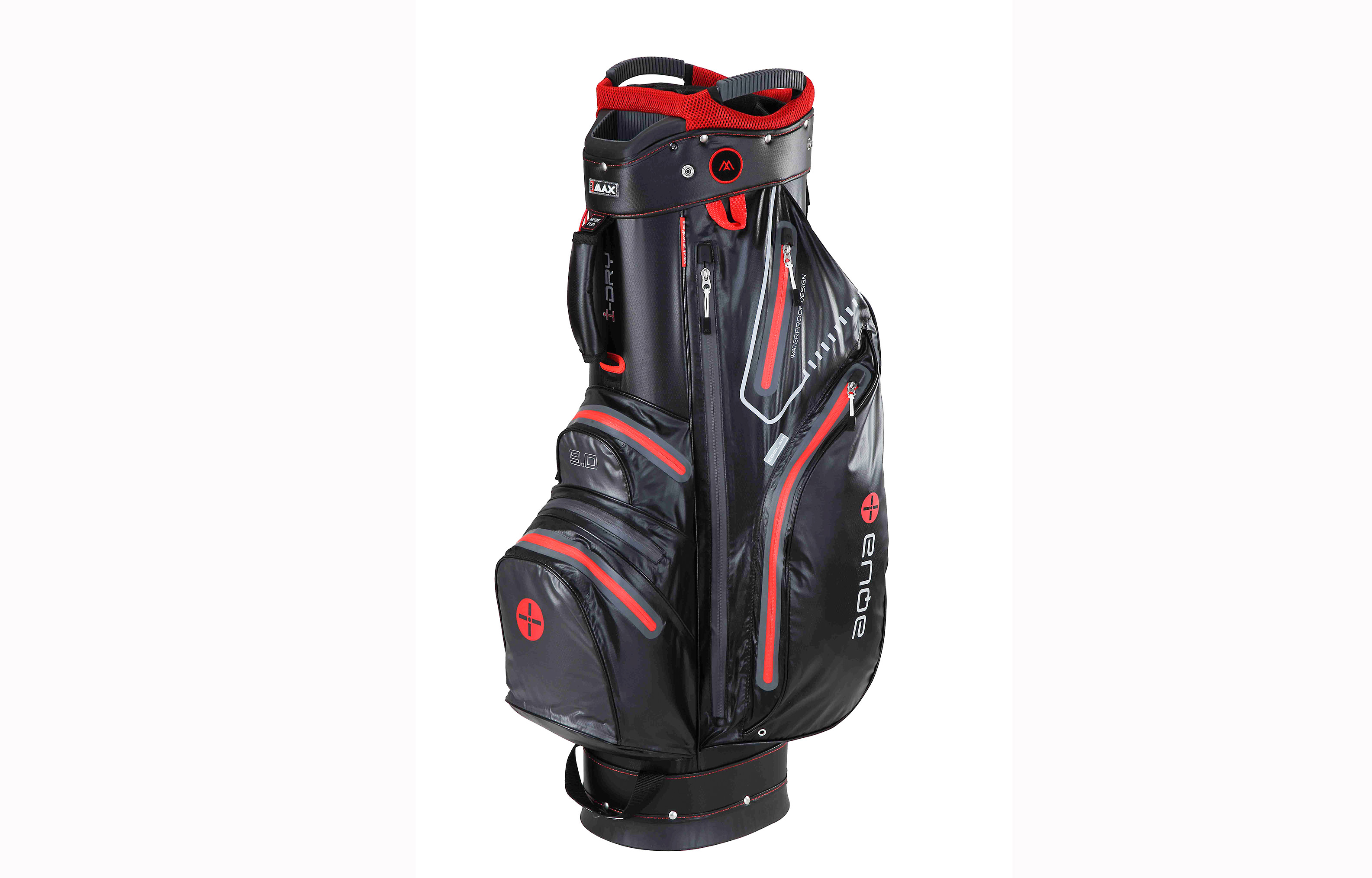 Big Max Aqua Sport Bag