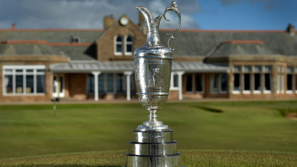 Royal Troon preview: As much by skill as by strength