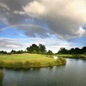 Why newly reimagined Chart Hills can be 'one of the best parklands in England'