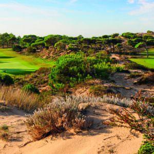 Go Golfing: Golf courses in Lisbon
