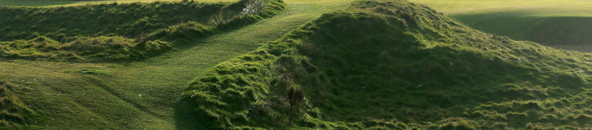 Played by NCG: Royal Troon