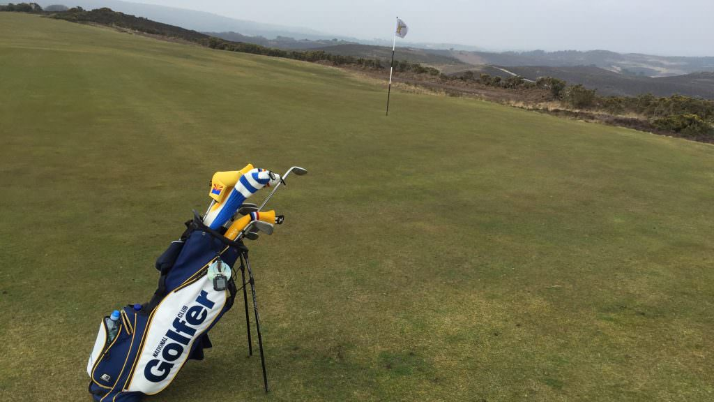 Played By NCG: Isle of Purbeck
