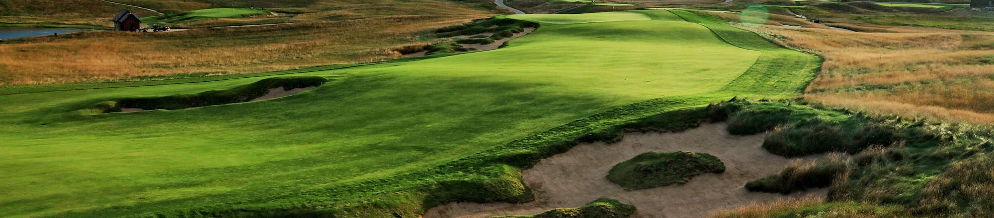 US Open 2017: What can we expect at Erin Hills?