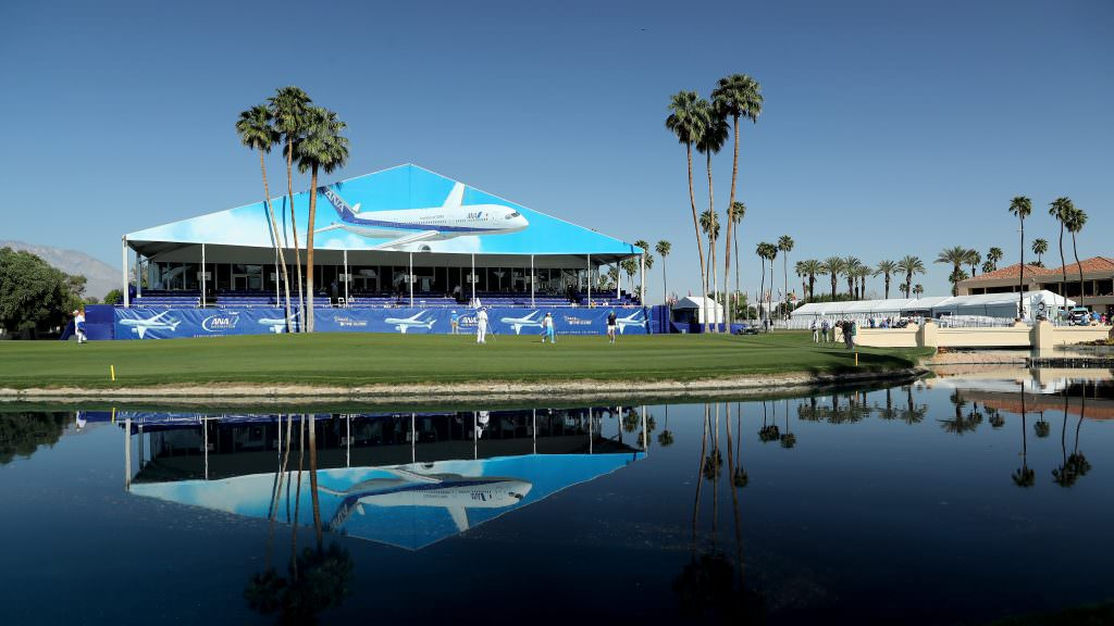 ANA Inspiration: Key players who missed the cut