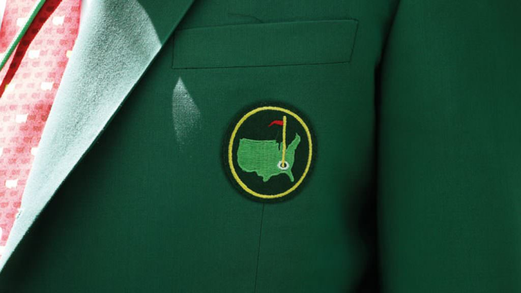 Masters betting guide: Who will slip into the Green Jacket?