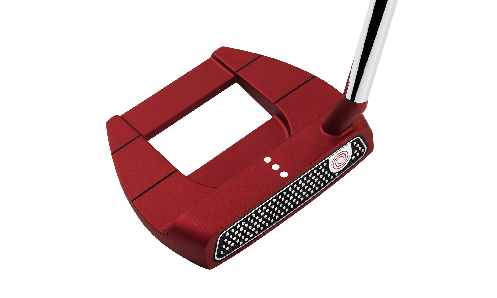 Best putters 2018