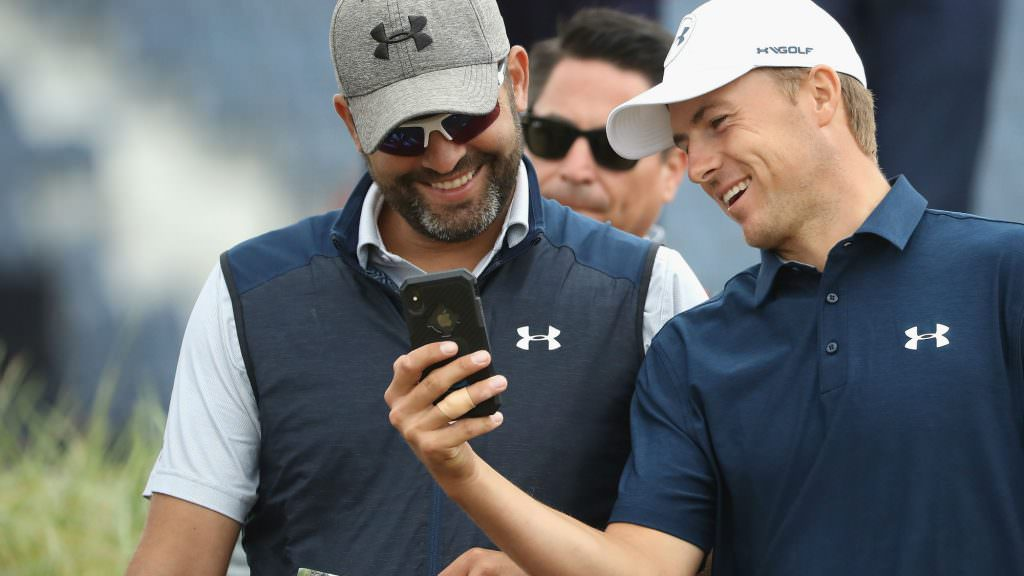 The Slam: How the PGA Tour scored a $40 million own goal
