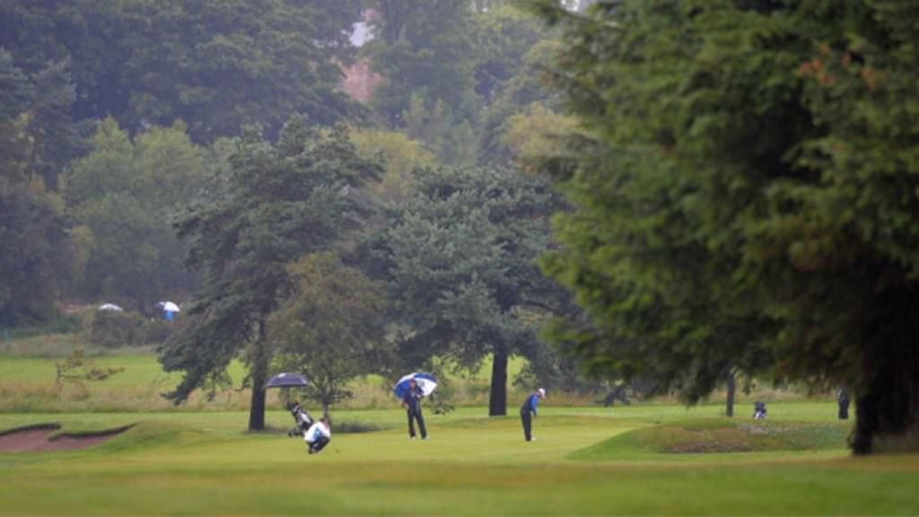 What is your favourite fourball format?
