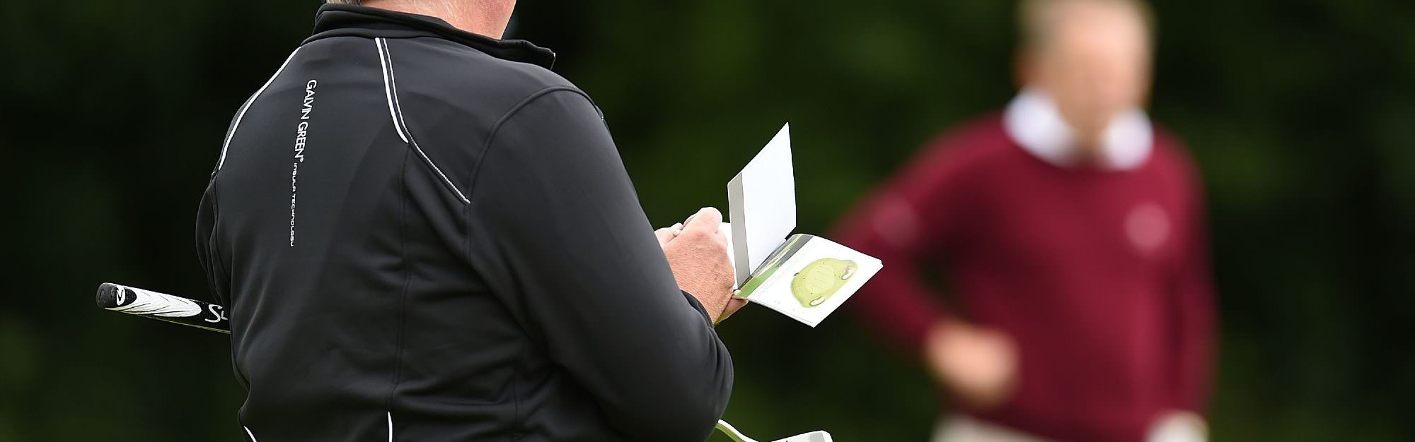 World Handicap System: Key questions answered