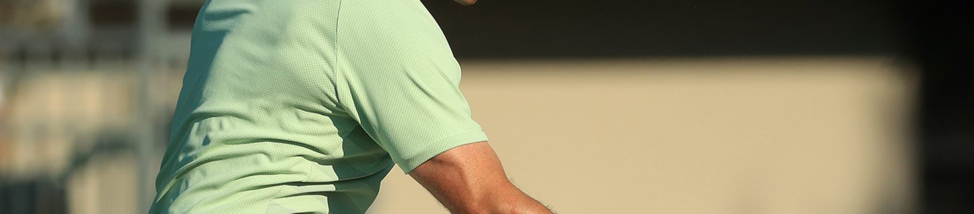 Magnificent McIlroy puts on a Sunday masterclass at Bay Hill