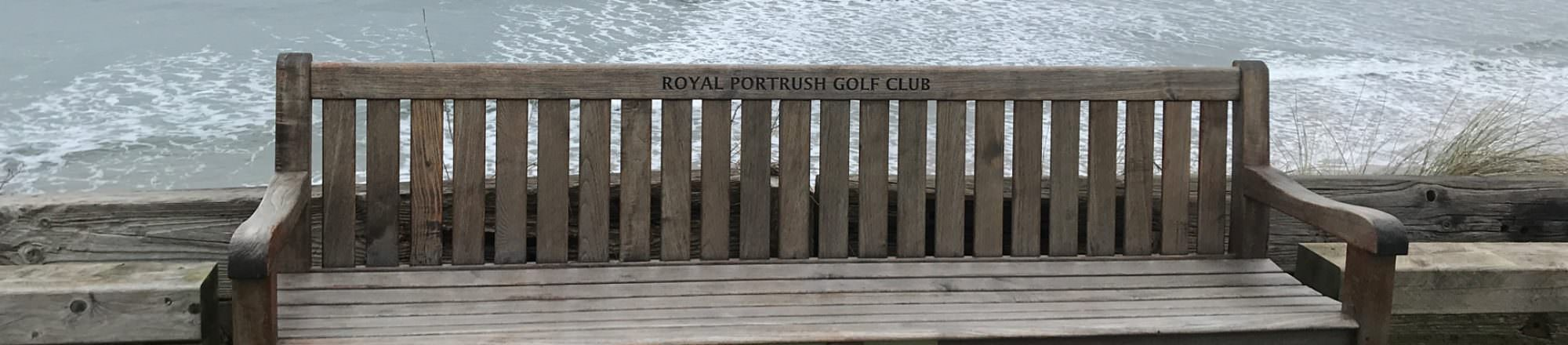 Played by NCG: Royal Portrush