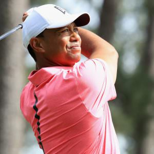 Should you put money on Tiger at The Masters?