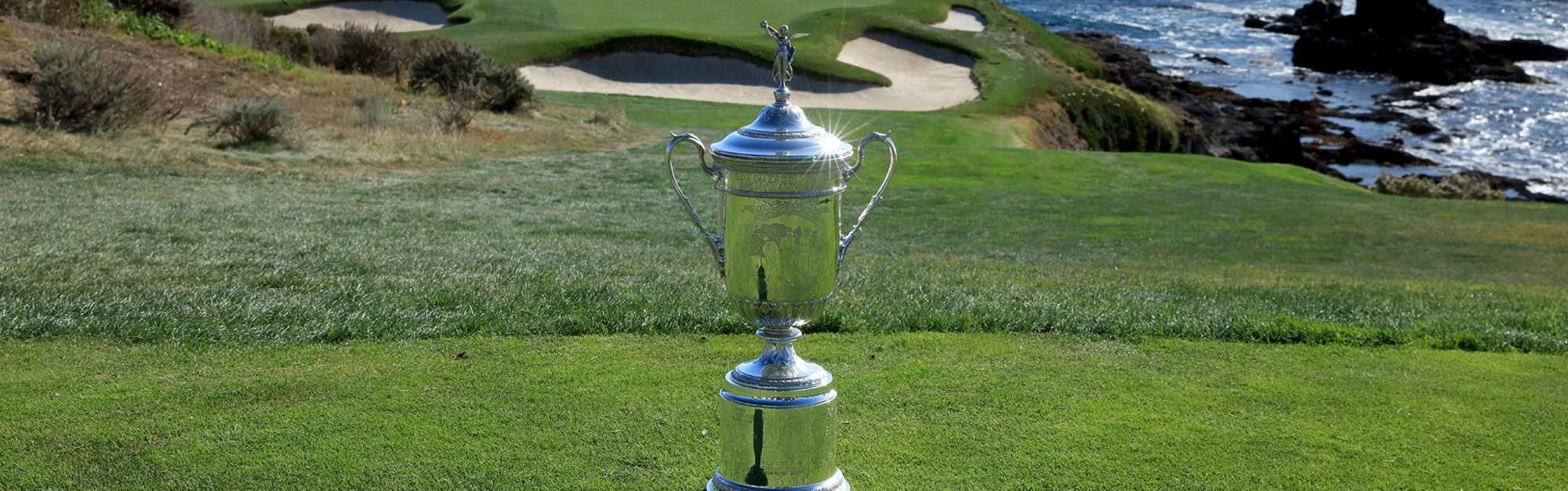 Quiz: 50 years of US Open champions