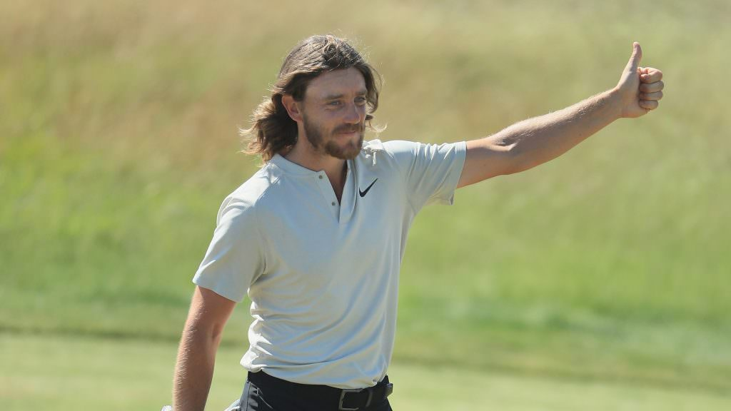 The Open betting tips: Who to back at Carnoustie