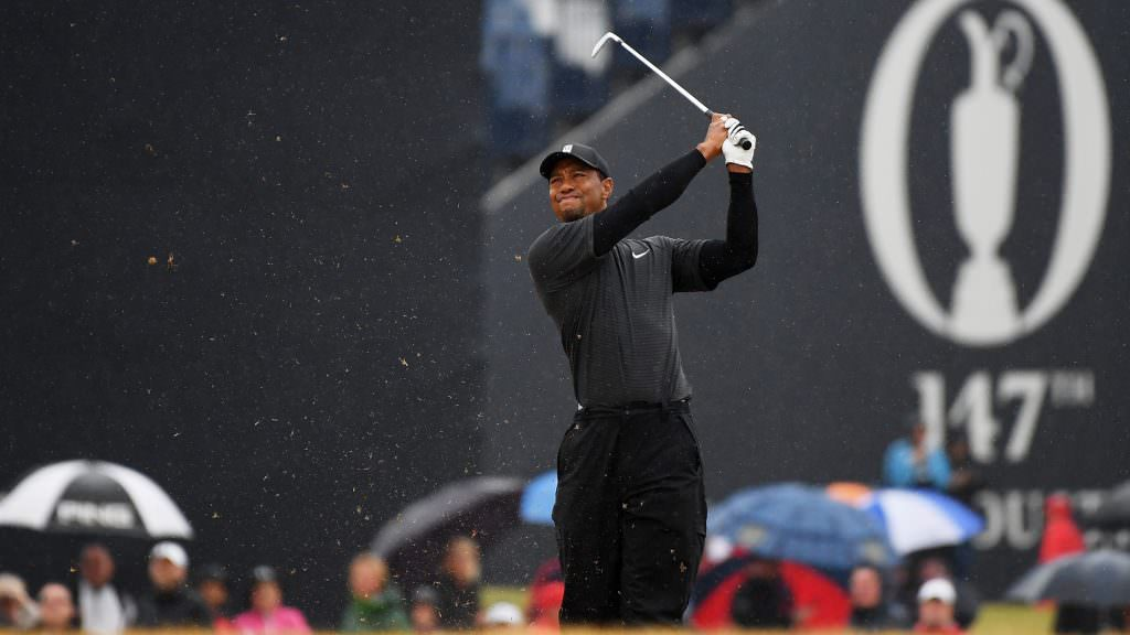 Why do the world's best players have to endure ill-fitting waterproofs?