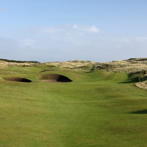 Played by NCG: Royal Aberdeen