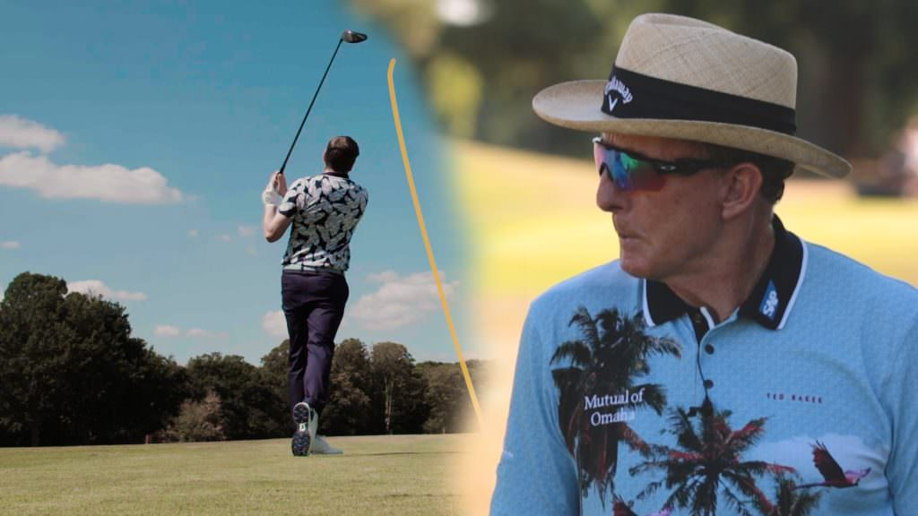 David Leadbetter's Ultimate Coaching Guide: Drivers