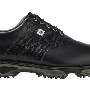WIN: A pair of FootJoy winter shoes