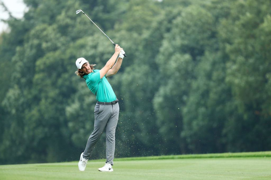 Turkish Airlines Open fantasy picks - National Club Golfer